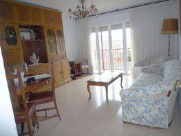 Piso en venta en calle Madrid, Utebo - 355490620