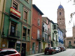 Casa adosada en venta en calle Mayor Baja, Morata de Jalón - 362311364