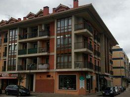 Wohnung in verkauf in calle Centro, Gondomar - 322089823