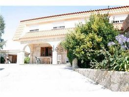 Xalet en venda calle Barga, Gondomar - 322089880
