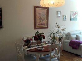 Wohnung in verkauf in calle Centro, Gondomar - 322089937