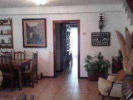 Xalet en venda calle Panjón, Nigrán - 322090423