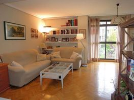 Pis en venda calle Del Monasterio de Silos, Montecarmelo a Madrid - 337347213