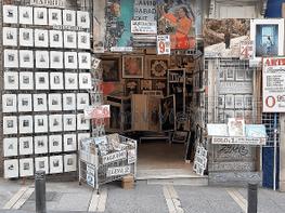 Local - Local comercial en alquiler en calle Fray Ceferino González, Embajadores-Lavapiés en Madrid - 344332365
