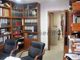 Piso - Piso en venta en calle De Hortaleza, Justicia-Chueca en Madrid - 344332383