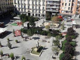 Piso - Piso en venta en calle Plaza de Pedro Zerolo, Justicia-Chueca en Madrid - 344332896