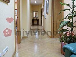 Oficina - Oficina en alquiler en calle De Las Veneras, Sol en Madrid - 344333214
