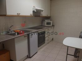 Wohnung in miete in calle Del General Pardiñas, Salamanca in Madrid - 344726572