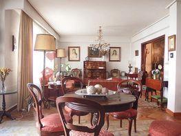 Wohnung in verkauf in calle De Ayala, Salamanca in Madrid - 344727910
