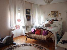Wohnung in verkauf in calle Del General Díaz Porlier, Lista in Madrid - 344728495
