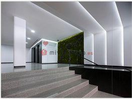 Büro in miete in calle De Goya, Salamanca in Madrid - 344728987