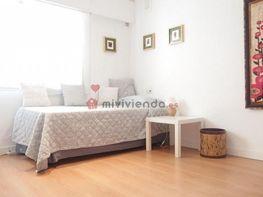Piso en alquiler en calle De Lagasca, Castellana en Madrid