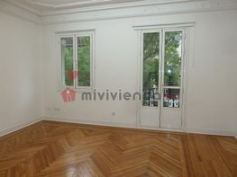 Office for rent in calle De Alcalá, Salamanca in Madrid - 344566848