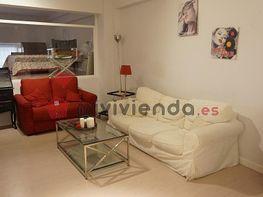 Flat for sale in calle De Fernández de la Hoz, Chamberí in Madrid - 344567352
