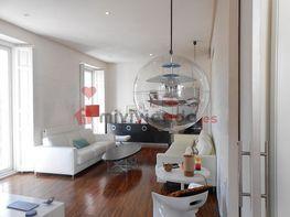 Flat for sale in calle De Toledo, Sol in Madrid - 344567388