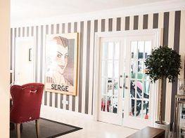 Flat for sale in calle De Núñez de Balboa, Salamanca in Madrid - 344567844