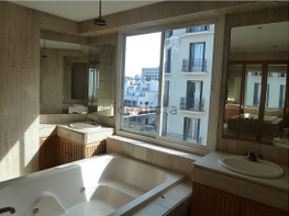 Flat for sale in calle De María de Molina, Salamanca in Madrid - 344567934