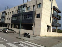 Dúplex en venda calle Concejo de Somiedo, Viesques a Gijón - 358425226