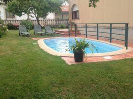 Casa adossada en venda calle De la Pumará, Gijón - 358424842