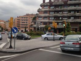 Estudi en venda calle Feijoo, El Coto a Gijón - 358425094