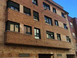 Pis en venda calle Santa Eladia, El Llano a Gijón - 358425391