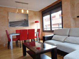 Pis en venda calle Villa Clara, San Lazaro-Otero-Villafría a Oviedo - 358425040