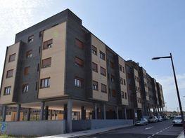 Pis en venda calle Del Naranjo de Bulnes, Polígono-Nuevo Gijón a Gijón - 358425508