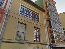 Pis en venda calle Rivero, Avilés - 413766093