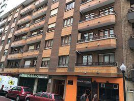 Pis en venda calle Marqués de Urquijo, La Arena a Gijón - 413769151