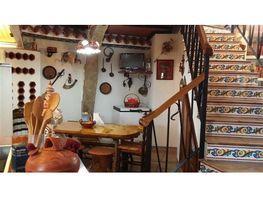 Casa en venta en Rubí