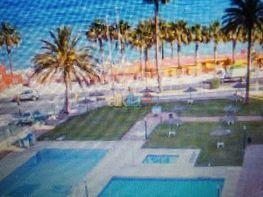 Wohnung in miete füer die season in calle Aloha Playa, Benalmádena - 407102300