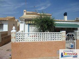 Bungalow in verkauf in Orihuela-Costa - 322090325