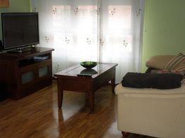 Dúplex en venda calle Corredoria Baja, La Corredoria a Oviedo - 359190540