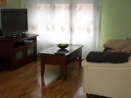Duplex de vente à calle Corredoria Baja, La Corredoria à Oviedo - 359190540