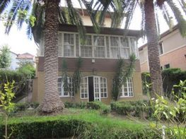 Casa en venda calle Ramiro i, Vallobin-La Florida-Las Campas a Oviedo - 359190003