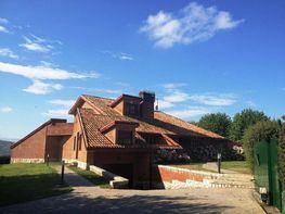 Casa en venda carretera Casas de la, Oviedo - 359189595