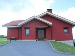 House for sale in calle San Esteban de Las Cruces, San Lazaro-Otero-Villafría in Oviedo - 359190327