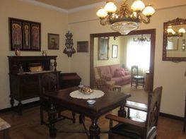 Petit appartement de vente à calle Cabo Noval, Santo Domingo à Oviedo - 359190432