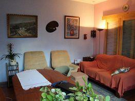 Wohnung in verkauf in Ciutadella in Ciutadella de Menorca - 351179231