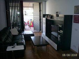Pis en venda Ciutadella de Menorca - 348978003
