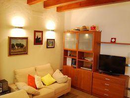 Haus in verkauf in Ciutadella in Ciutadella de Menorca - 348978057