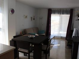 Pis en venda Ciutadella de Menorca - 348978129