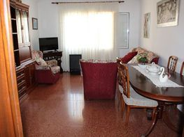 Pis en venda Ciutadella de Menorca - 352790384