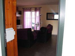 Apartament en venda Ciutadella de Menorca - 351177680