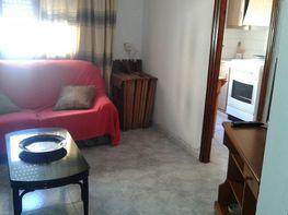 Wohnung in verkauf in Ciutadella in Ciutadella de Menorca - 351177728