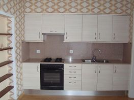 Casa en venda Ciutadella de Menorca - 351177740
