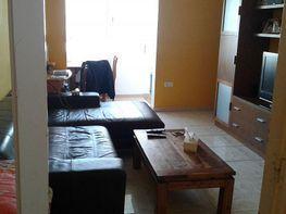 Pis en venda Ciutadella de Menorca - 351177752