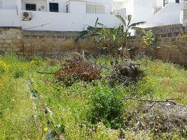 Baugrundstück in verkauf in Ciutadella de Menorca - 351177764