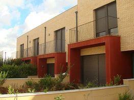 Imagen sin descripción - Casa adosada en venta en Perelló, el (Tar) - 322101837