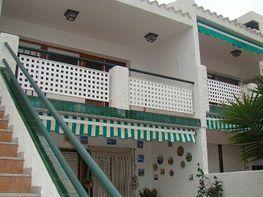 Imagen sin descripción - Apartamento en venta en Ampolla, l´ - 322104924